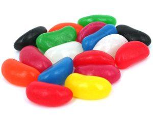 jellybeans online