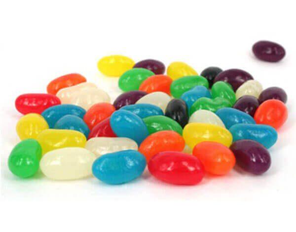 Jelly Beans – Gluten Free