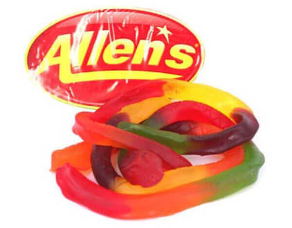 Allens-Killer-Pythons-MyLollies