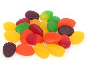 Allseps-Fruit-Berries-Lge-MyLollies