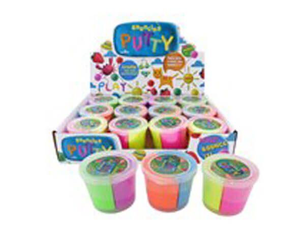 Bouncing-Putty-2-Tone-MyLollies
