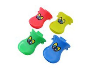 Duck-Whistle-MyLollies