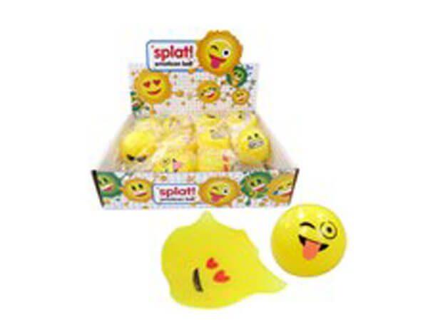 Emoticon-Splat-Ball-MyLollies