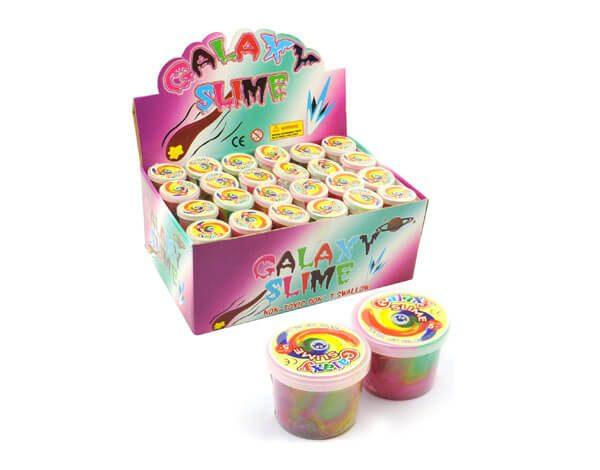Galaxy-Slime-MyLollies