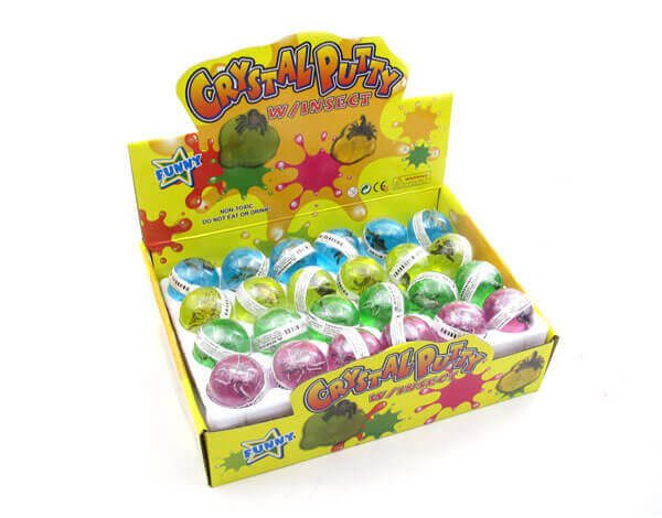 Insect-In-Putty-MyLollies