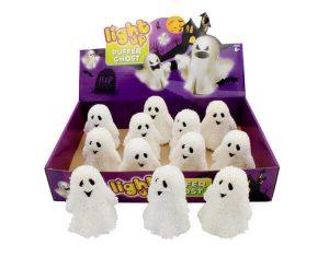 Light-Up-Ghost-MyLollies