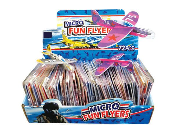 Micro-Flyers-MyLollies