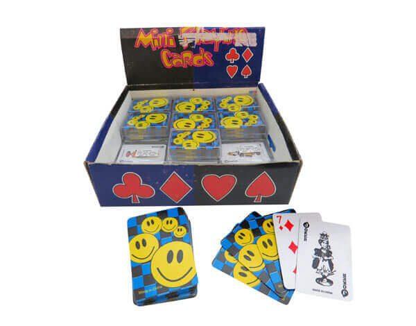 Mini-Smile-Cards-MyLollies