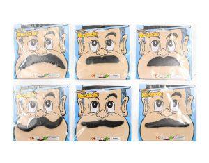Mustache-MyLollies