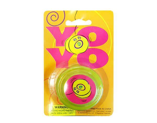 Plastic-Yoyo-MyLollies