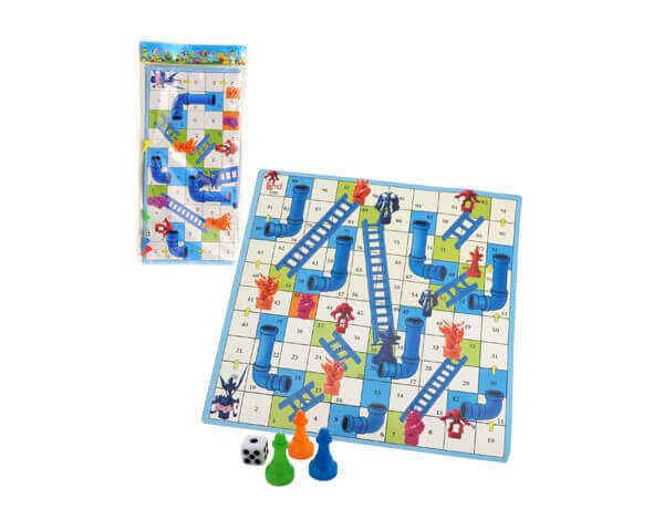 Snakes-and-Ladders-MyLollies