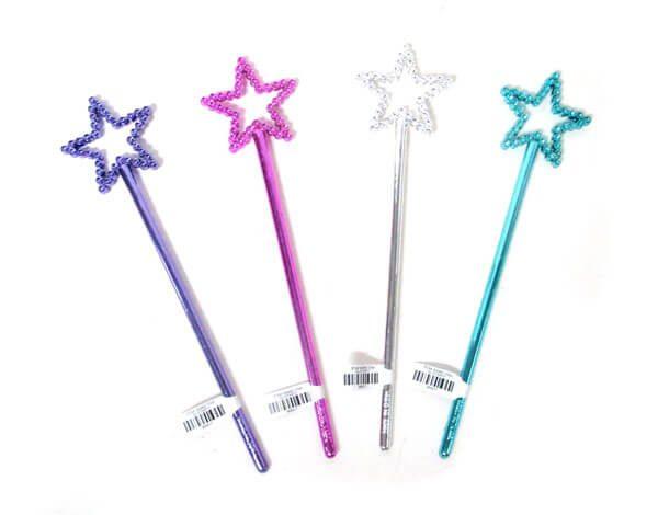 Star-Wands-MyLollies