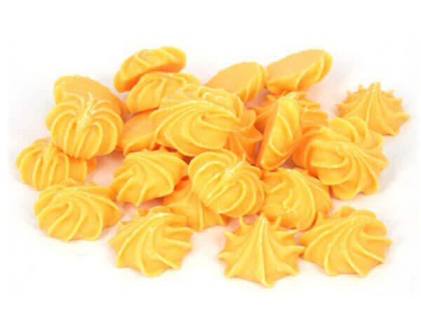 Caramel Buds - Lollies