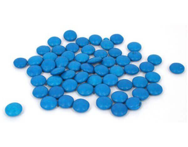CH-Choc-Drops-Blue-MyLollies