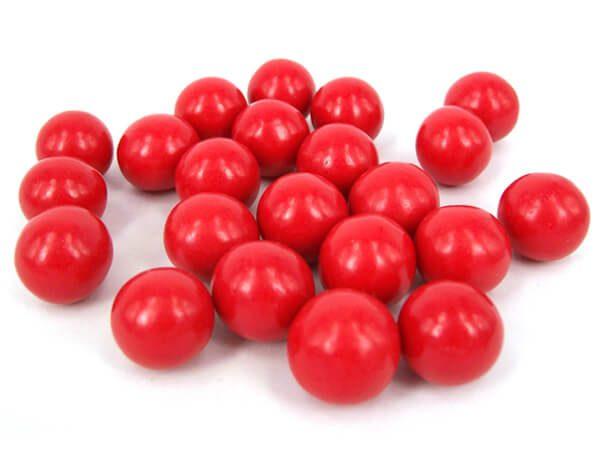 Choc-Orange-Balls-600-MyLollies