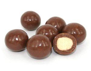 Choc-MaltBalls-MyLollies