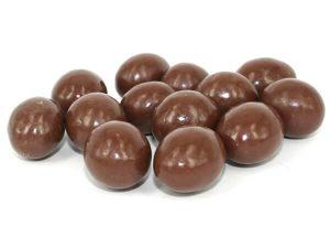 Chocolate-Almonds-600-MyLollies