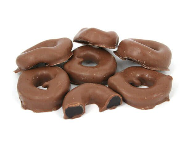 Co-Choc-Aniseed-Ring-MyLollies