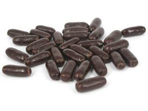 Dark-Chocolate-Bullets-600-MyLollies