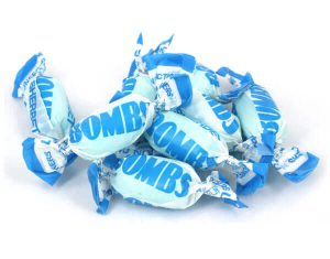 FSB-Blue-MyLollies