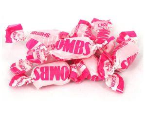 FSB-Pink-MyLollies