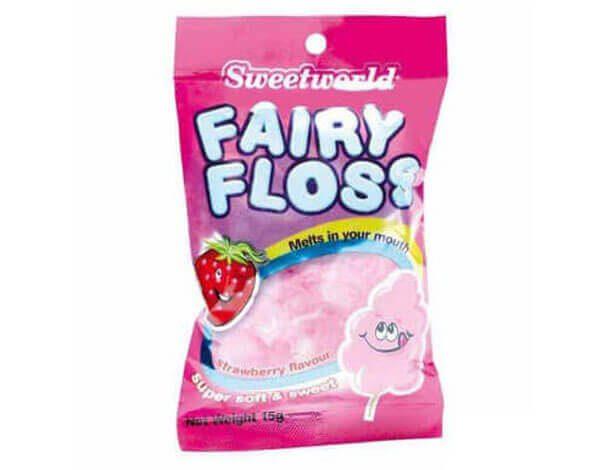 Fairy-Floss-15g-MyLollies