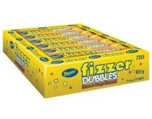 Fizzers-Lemon-Orange-Lge-MyLollies
