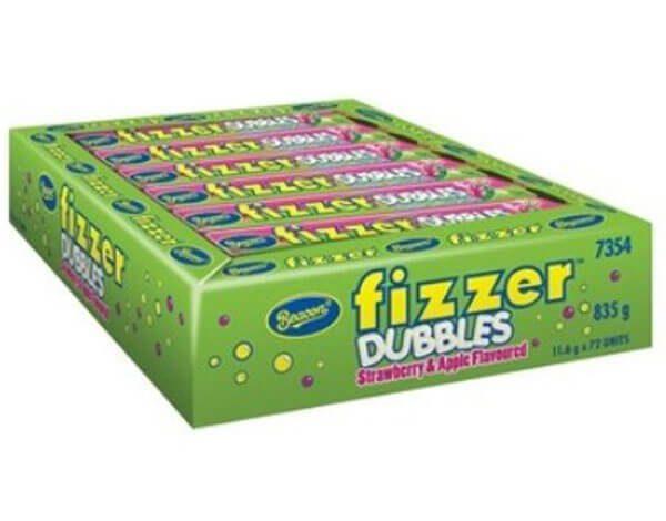 Fizzers-Strawberry-Apple-MyLollies
