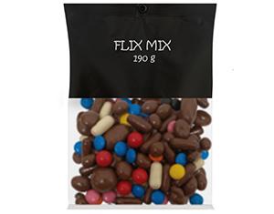 Kingsway Flix Mix