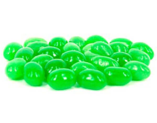Green-JB-Lge-MyLollies