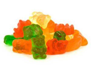 Gummi-Bears-Lge-MyLollies
