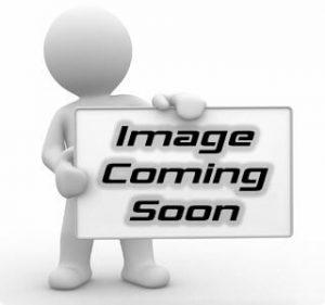 Image-Coming-Soon-MyLollies