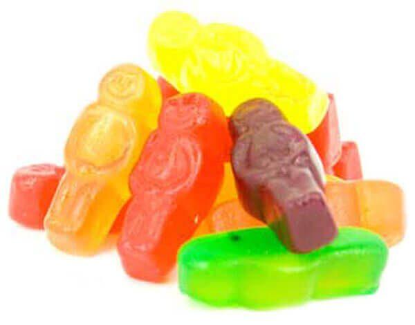 Jelly-Babies-Lge-MyLollies