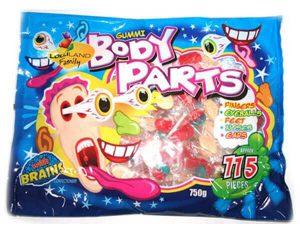 LL-Gummi-Body-Parts-Lge-MyLollies