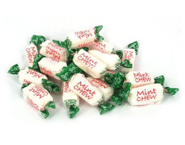 LL-Mint-Chews-Lge-MyLollies