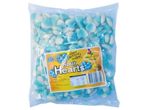 LL-Sour-Hearts-Blue-Lge-MyLollies
