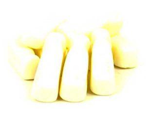 Milk-Bottles-Lge-MyLollies