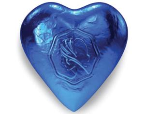 Pink-Lady-Chocolate-Hearts-Blue-300x235-MyLollies