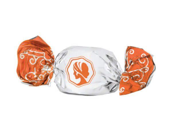 Pink-Lady-Twist-Wraps-Apricot-Smoothie-MyLollies