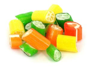 RC-Citrus-MyLollies