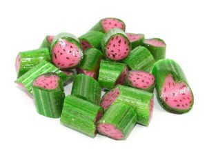 Rock Candy – Watermelon