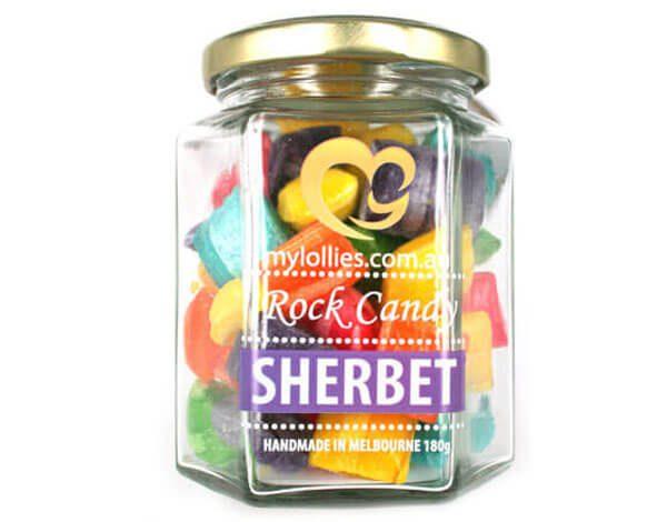 Rock-Candy-Jars-Sherbet-Angled-MyLollies