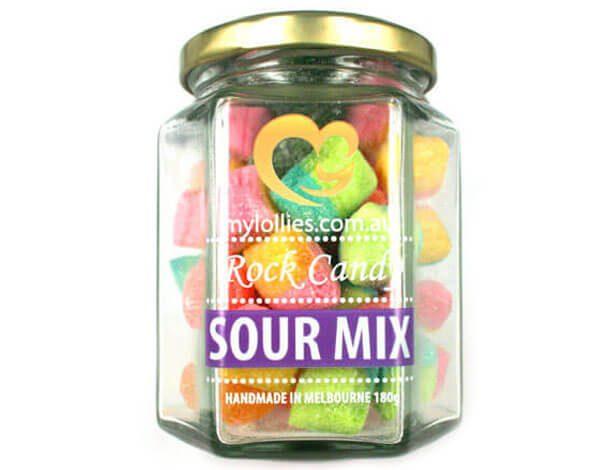 Rock-Candy-Jars-Sour-Mix-Angled-MyLollies