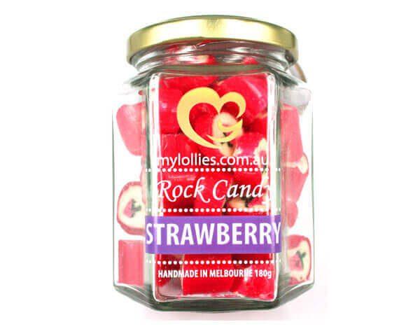 Rock-Candy-Jars-Strawberry-Angled-MyLollies