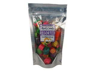 Rock-Candy-Resealable-Assorted-MyLollies