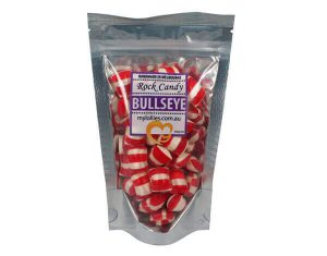 Rock-Candy-Resealable-Bullseye-MyLollies