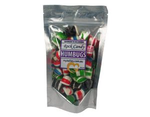 Rock-Candy-Resealable-Humbugs-MyLollies