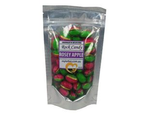 Rock-Candy-Resealable-Rosey-Apple-White-MyLollies