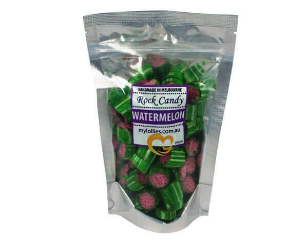 Rock-Candy-Resealable-Watermelon-MyLollies