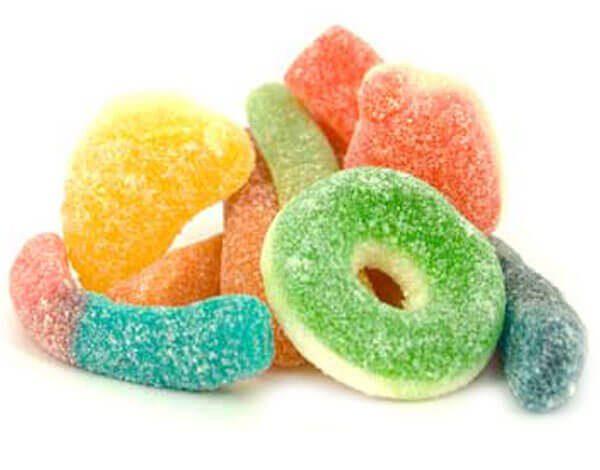 Sour-Mix-Lge-MyLollies